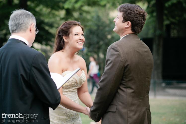 Wedding French Grey Photography Amy 025