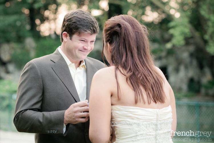 Wedding French Grey Photography Amy 028