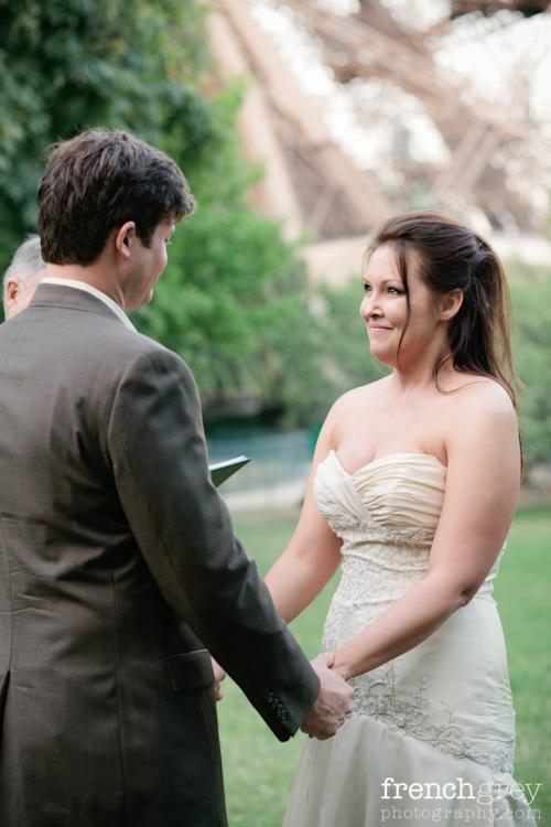 Wedding French Grey Photography Amy 030