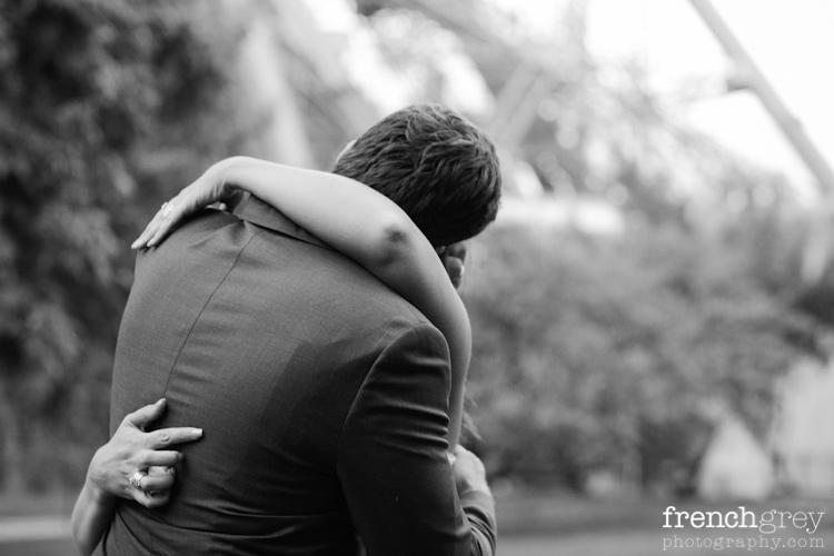 Wedding French Grey Photography Amy 031