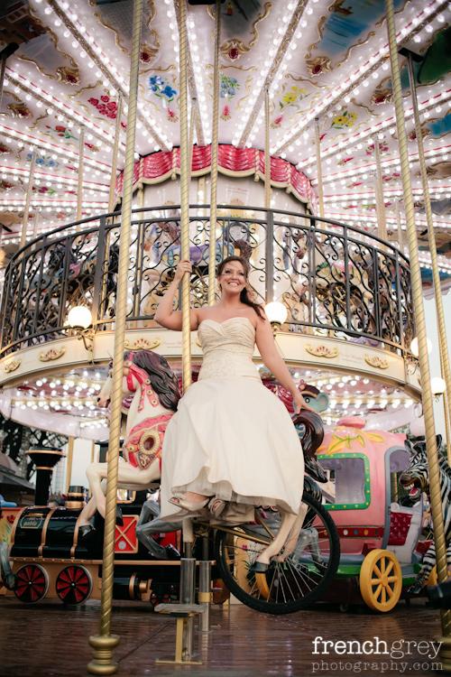 Wedding French Grey Photography Amy 033