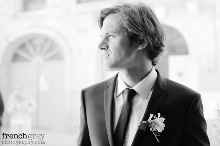 Wedding French Grey Photography Delphine 017