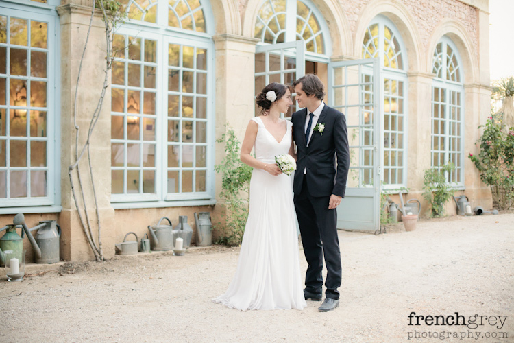 Wedding French Grey Photography Delphine 072