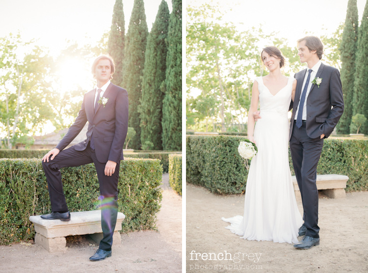 Wedding French Grey Photography Delphine 074