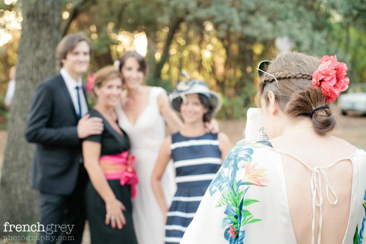 Wedding French Grey Photography Delphine 081