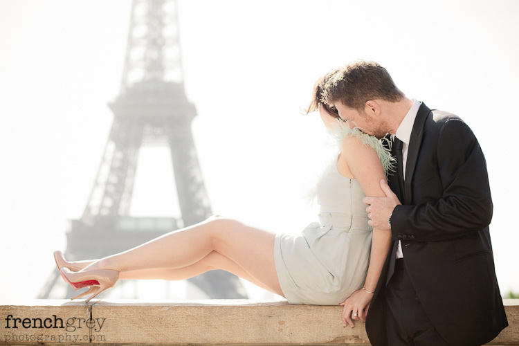 Wedding-French-Grey-Photography-Elyn-001