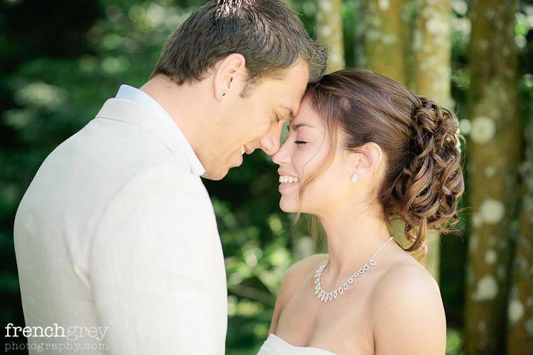 Wedding-French-Grey-Photography-Margreet-001