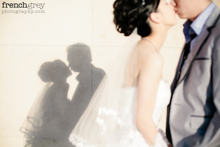 Wedding-French-Grey-Photography-Nikita-001.jpg