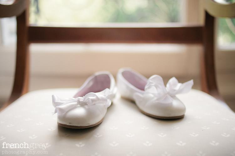 Wedding French Grey Photography Stephanie 003