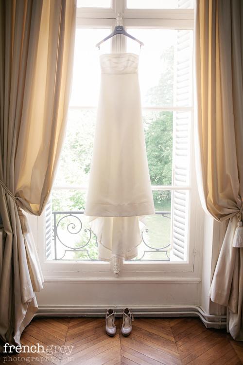 Wedding French Grey Photography Stephanie 009