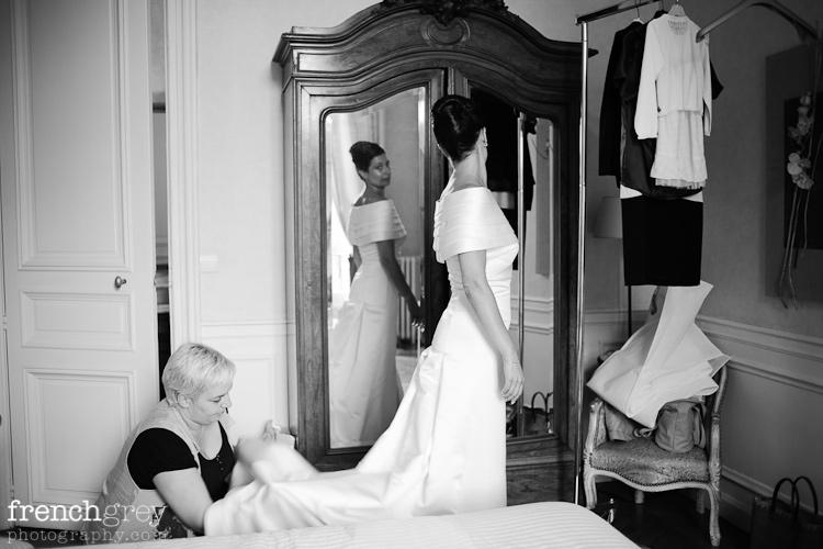 Wedding French Grey Photography Stephanie 013