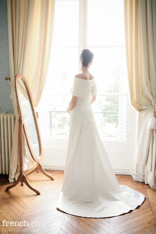 Wedding French Grey Photography Stephanie 017