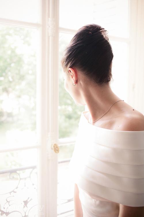 Wedding French Grey Photography Stephanie 019