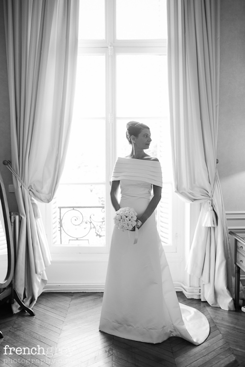Wedding French Grey Photography Stephanie 022