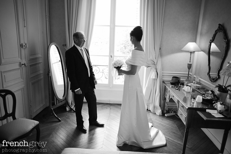 Wedding French Grey Photography Stephanie 023