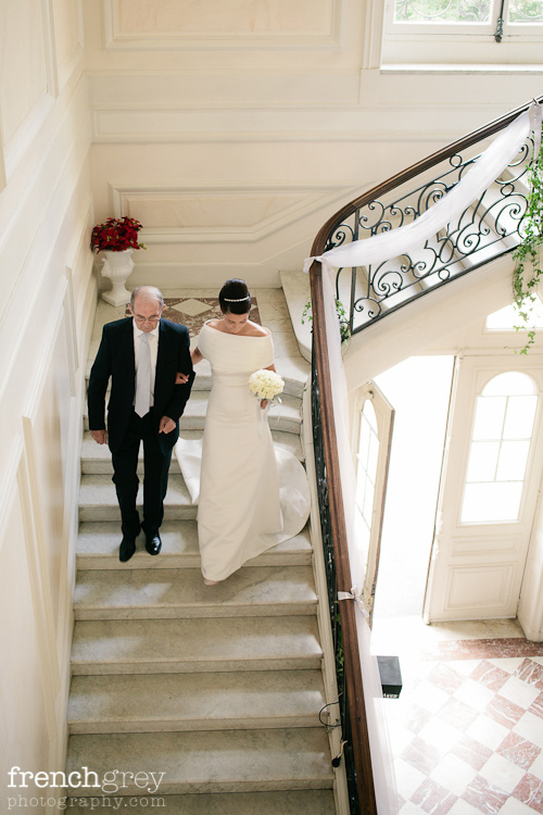 Wedding French Grey Photography Stephanie 026