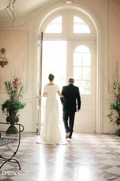 Wedding French Grey Photography Stephanie 027