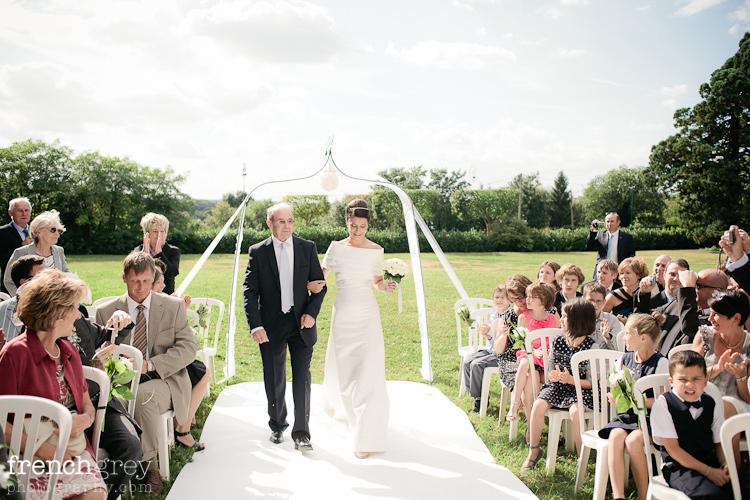 Wedding French Grey Photography Stephanie 029