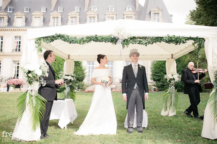 Wedding French Grey Photography Stephanie 031