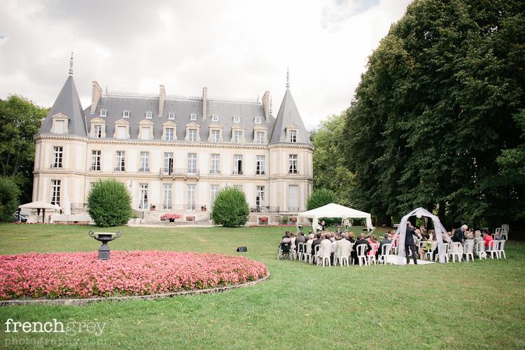 Wedding French Grey Photography Stephanie 032