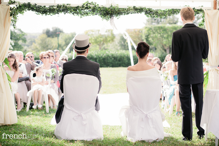Wedding French Grey Photography Stephanie 033