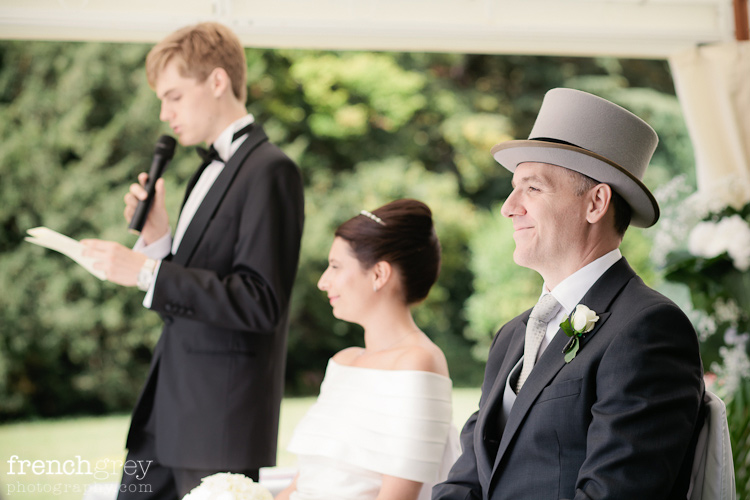 Wedding French Grey Photography Stephanie 034