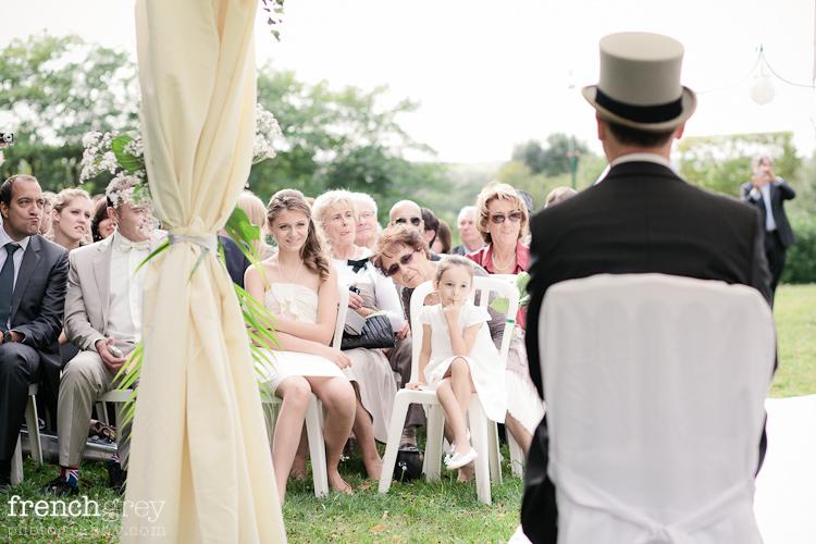 Wedding French Grey Photography Stephanie 038