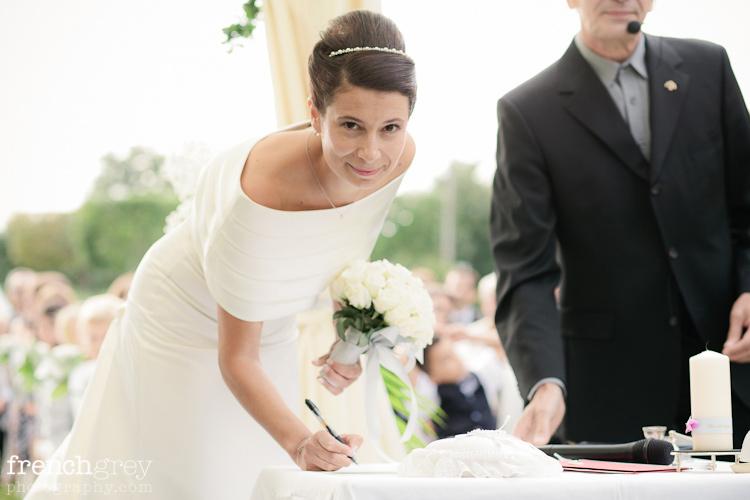 Wedding French Grey Photography Stephanie 042