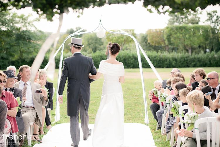 Wedding French Grey Photography Stephanie 043