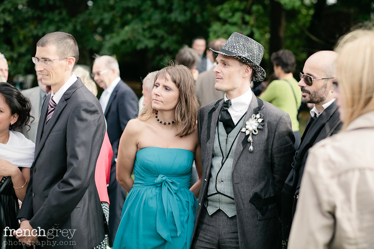 Wedding French Grey Photography Stephanie 046
