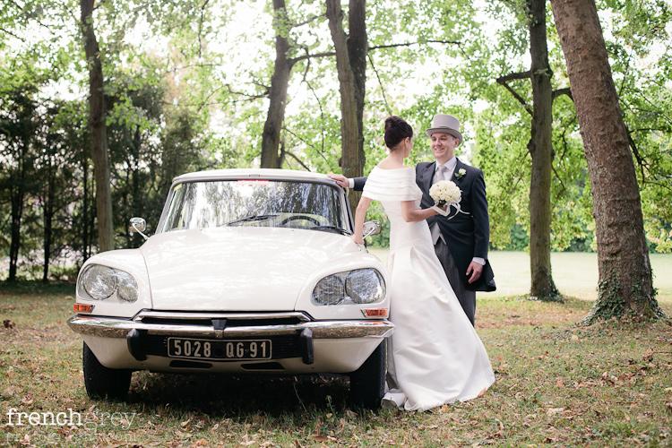 Wedding French Grey Photography Stephanie 047