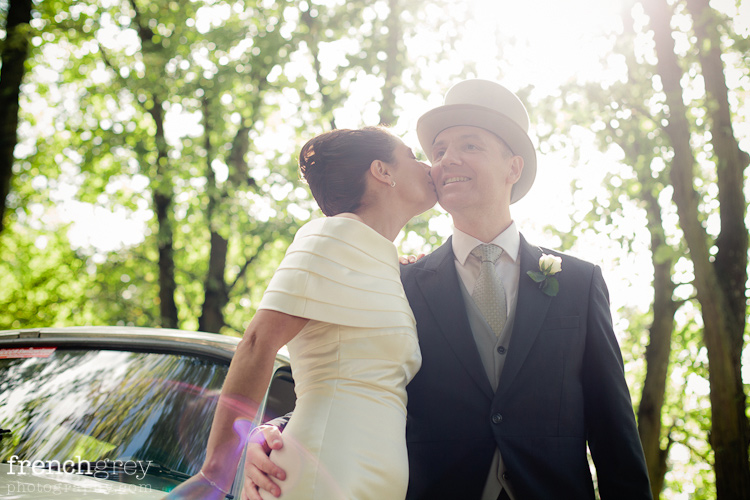 Wedding French Grey Photography Stephanie 049