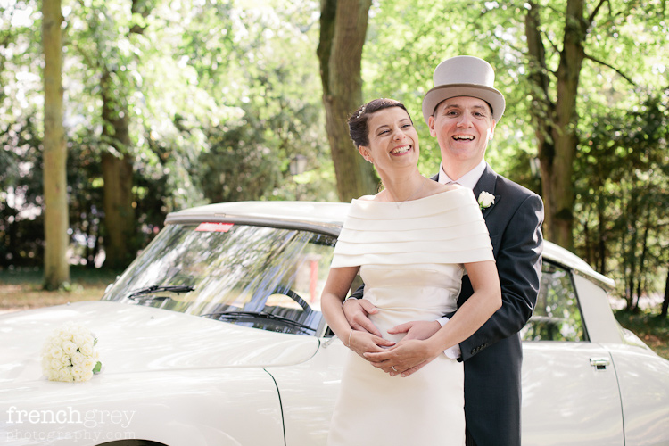 Wedding French Grey Photography Stephanie 051