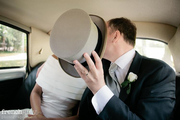 Wedding French Grey Photography Stephanie 053