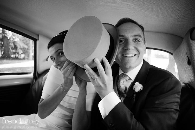 Wedding French Grey Photography Stephanie 054