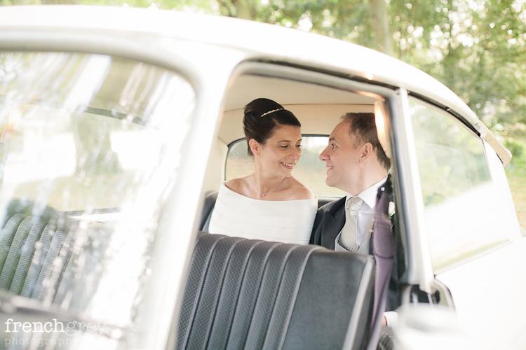 Wedding French Grey Photography Stephanie 055