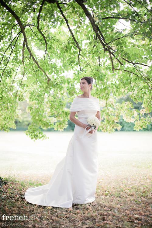 Wedding French Grey Photography Stephanie 058