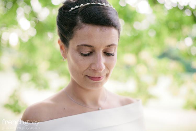 Wedding French Grey Photography Stephanie 059