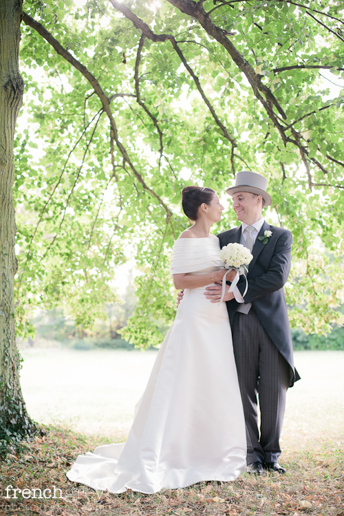 Wedding French Grey Photography Stephanie 060