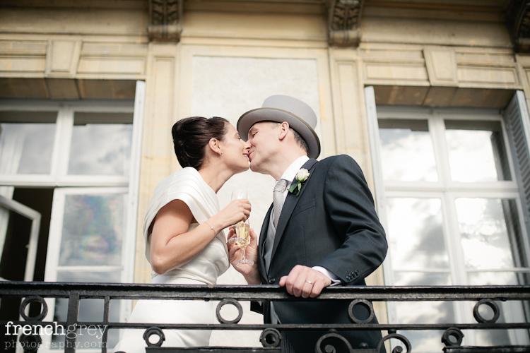 Wedding French Grey Photography Stephanie 062