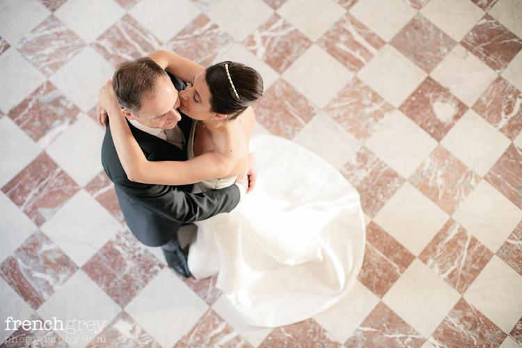 Wedding French Grey Photography Stephanie 065
