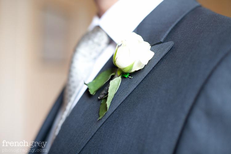 Wedding French Grey Photography Stephanie 067