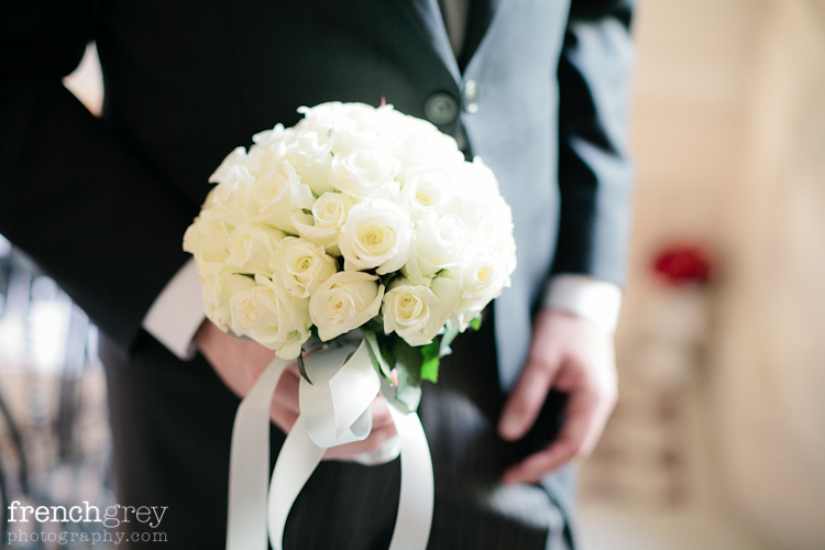 Wedding French Grey Photography Stephanie 068