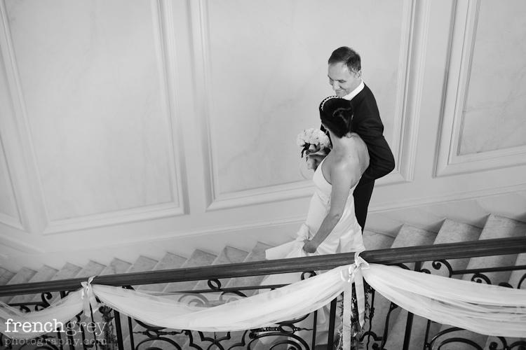 Wedding French Grey Photography Stephanie 069