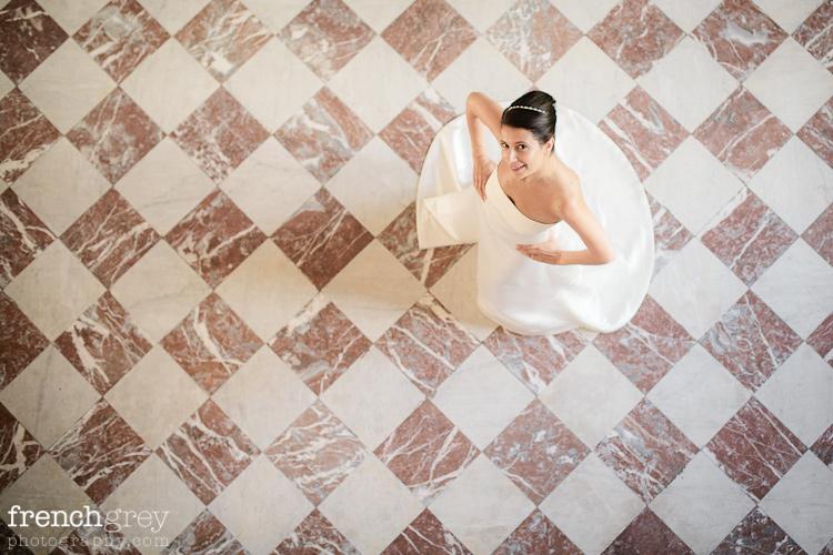 Wedding French Grey Photography Stephanie 070