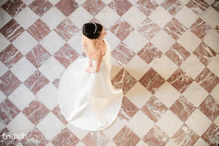 Wedding French Grey Photography Stephanie 071