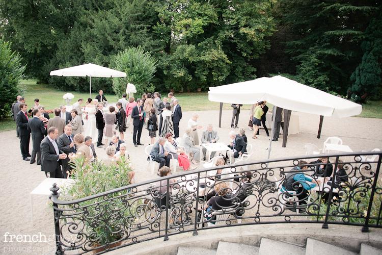 Wedding French Grey Photography Stephanie 077