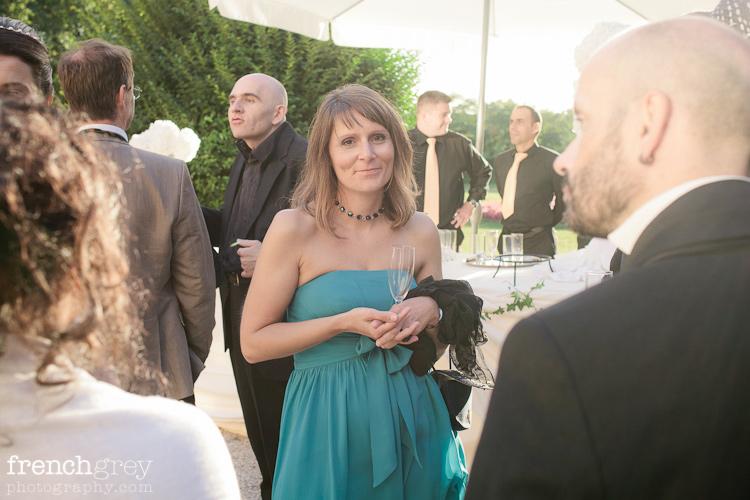 Wedding French Grey Photography Stephanie 082