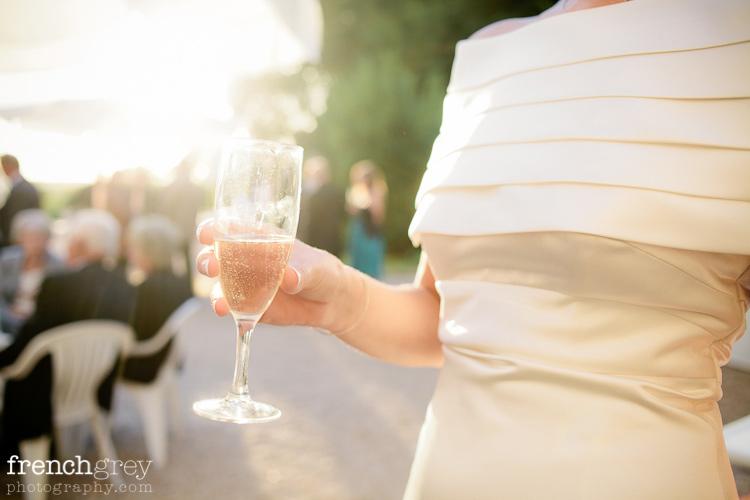 Wedding French Grey Photography Stephanie 083