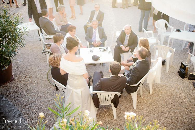 Wedding French Grey Photography Stephanie 085